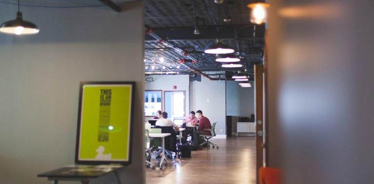 Calidad y mejora continua de los procesos en organizaciones de desarrollo de software - Moprosoft
