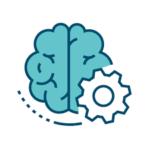 Icono de procesos en mexico y moprosoft