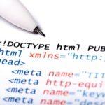 SEO Etiquetas meta tags