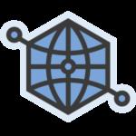 OpenGraph: Facebook y Twitter Cards, etiquetas META, Metatags SEO.