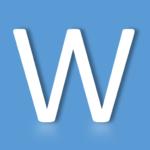 Ejemplo completo y tutorial de Webinoly