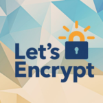 Migrando a HTTPS con Let's Encrypt